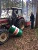 Traktorabsturz_1