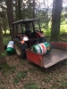 Traktorabsturz_2