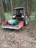 Traktorabsturz_3