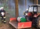 Traktorabsturz_9