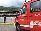 Brandsicherheitsdienst WAC Stadion_2