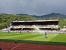 Brandsicherheitsdienst WAC Stadion_3