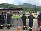 Brandsicherheitsdienst WAC Stadion_4