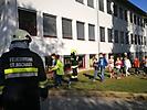 Übung Volksschule_1