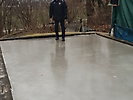 Eisstockschießen 2019_4