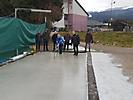 Eisstockschießen 2019_9