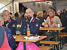 Florianifest 2019_17