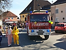 Kinderfasching St. Michael_2