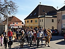 Kinderfasching St. Michael_3