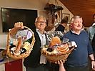 Osterpreisschnapsen 2019_1