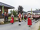 Sommerfest 2019_4