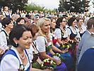 Sommerfest 2019_66