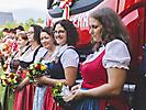 Sommerfest 2019_74
