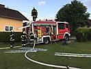 Übung Brunnen Zeissl Max_4