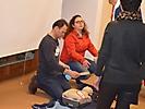 Informationstag Defibrillator_10