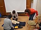 Informationstag Defibrillator_8