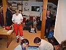 Informationstag Defibrillator_9